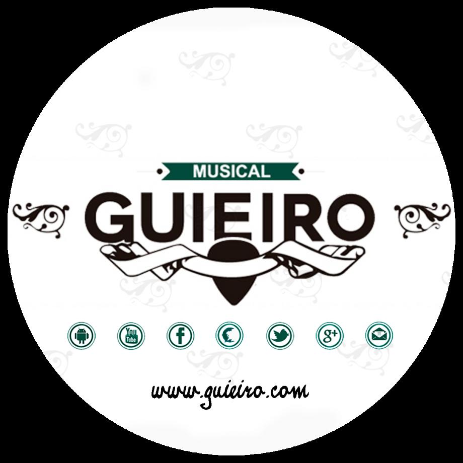 Guieiro Profile Picture
