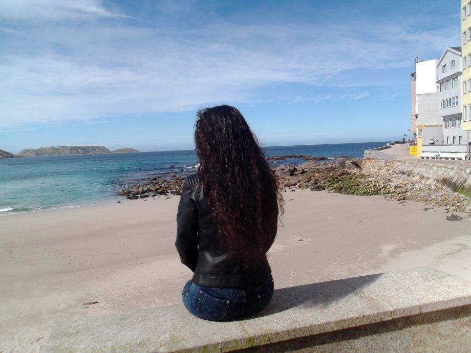 Sara Martínez Profile Picture