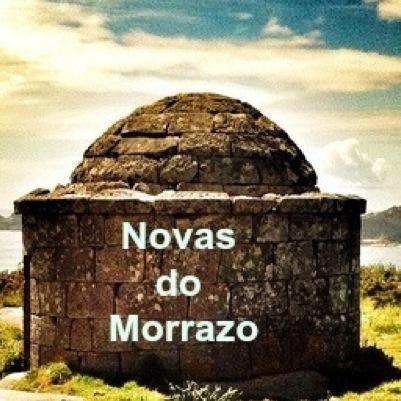 Novas do Morrazo Profile Picture