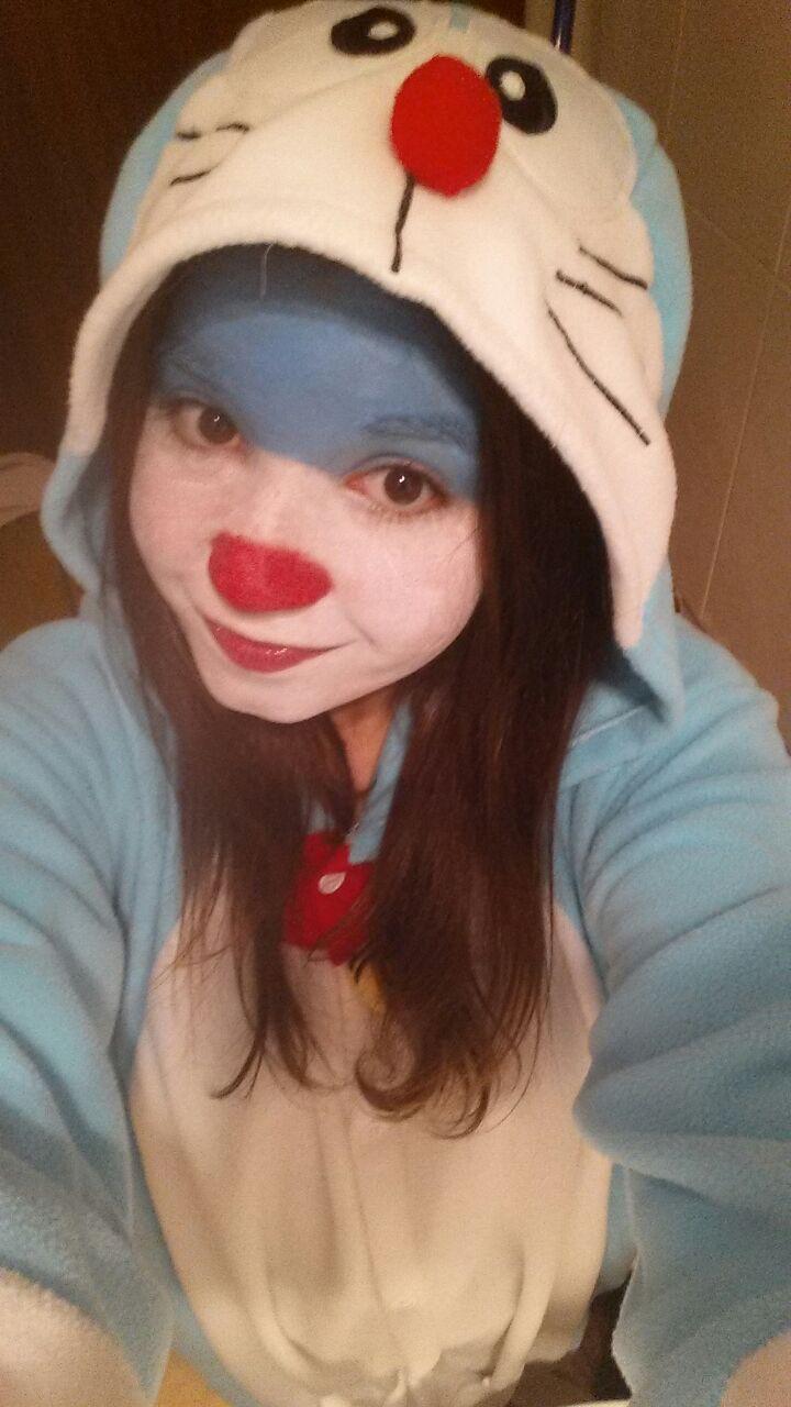 Noemi Profile Picture