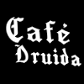 cafedruida Profile Picture