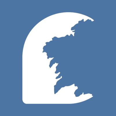 Rede Caxigo Profile Picture