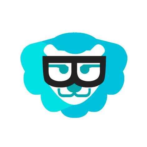 PositiBos profile picture