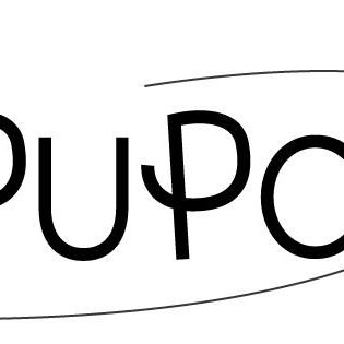 Pupc Pupc Profile Picture