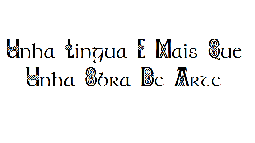 Proxecto Investigación Galego Cover Image