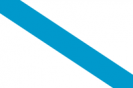 Proxecto Investigación Galego Profile Picture