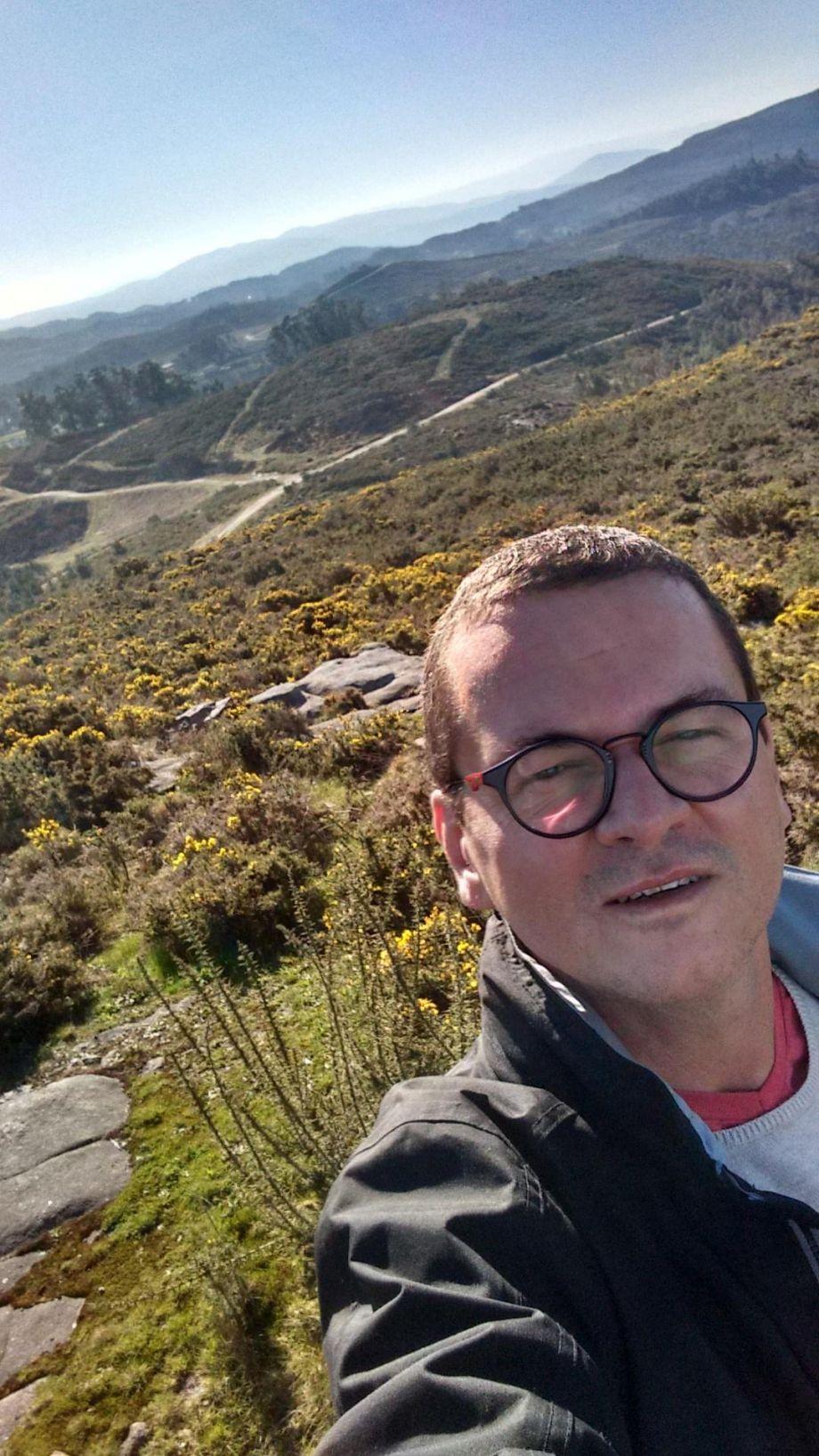 Luciano Vidal Profile Picture