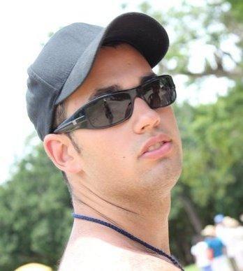 Alberto José Profile Picture