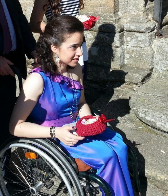 Tania López García Profile Picture