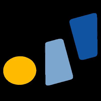 Proxecto Trasno Profile Picture