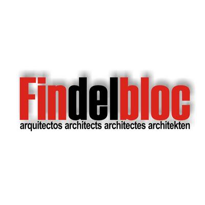 FinDelBloc Arquitectos profile picture