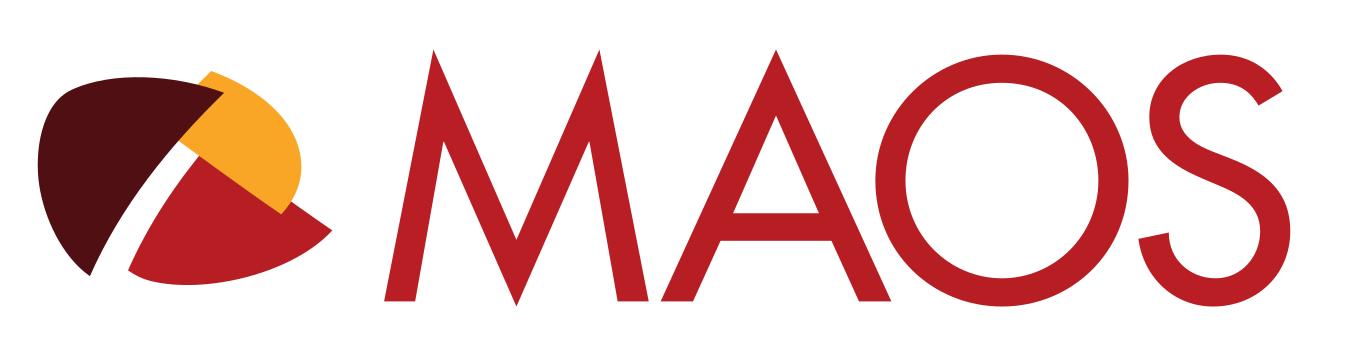 MAOS Innovación Social Cover Image
