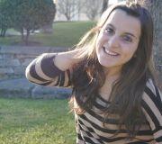 Alba Porto Profile Picture