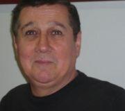 carlos carlos Profile Picture