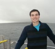 Xabier Coiro Profile Picture