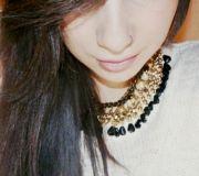 Carmen Fondevila Profile Picture