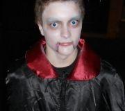David Cagide Profile Picture
