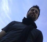 Adrián Portela Profile Picture