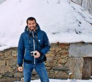 Miguel Branco Profile Picture