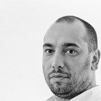 Abel Pereira Profile Picture