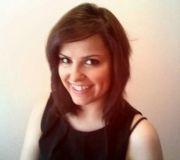 Marta Vázquez Profile Picture