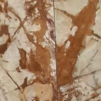 Plastiliner Profile Picture