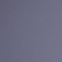 ana alva Profile Picture