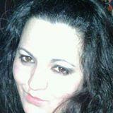 silviavazquezdomonte Profile Picture