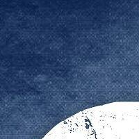 pablo novoneira Profile Picture