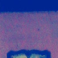 40403840pktl Profile Picture