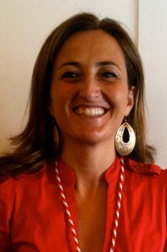 teresa Profile Picture