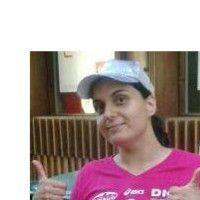 Merce ML Profile Picture