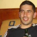 Iván Suárez Sánchez Profile Picture