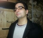 Gabriel André Profile Picture