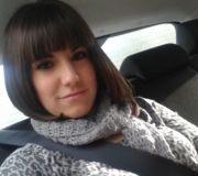 Sandra Viña Profile Picture