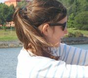 Rebecca Profile Picture