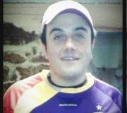 Isaac Míguez