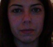 Esther Rodríguez Profile Picture
