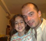 Jacinto Campos Profile Picture