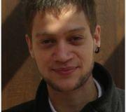 Aurélio Lopes Profile Picture