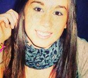Rocio Mallo Profile Picture