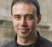 Miguel Penas Profile Picture