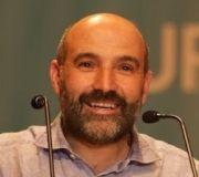 Néstor Rego Profile Picture