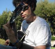 Rubén Fontela Profile Picture