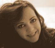 Miriam Leal Profile Picture