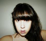 Marta Aralucea Profile Picture