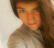 Andrea Calviño Profile Picture