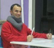 Santiago Avión Profile Picture