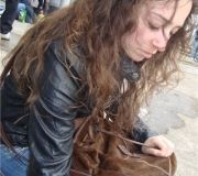 Silvia Rodríguez-Devesa Profile Picture
