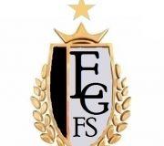 Estrela FS Profile Picture